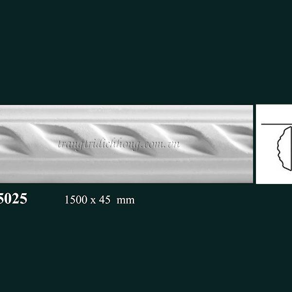 Chỉ thạch cao X 5025