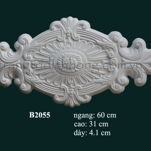 b2055