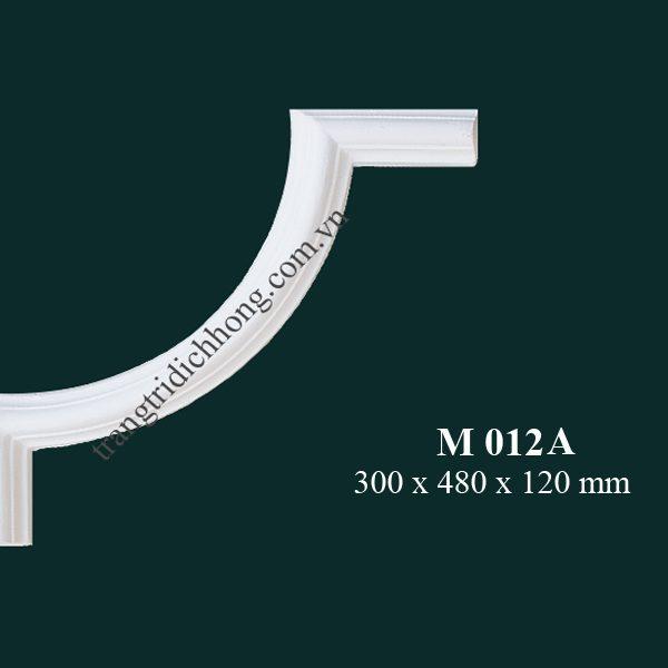 m-012a