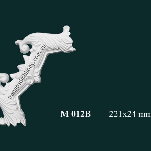 m-012b
