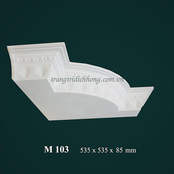 m-103jpgm-103