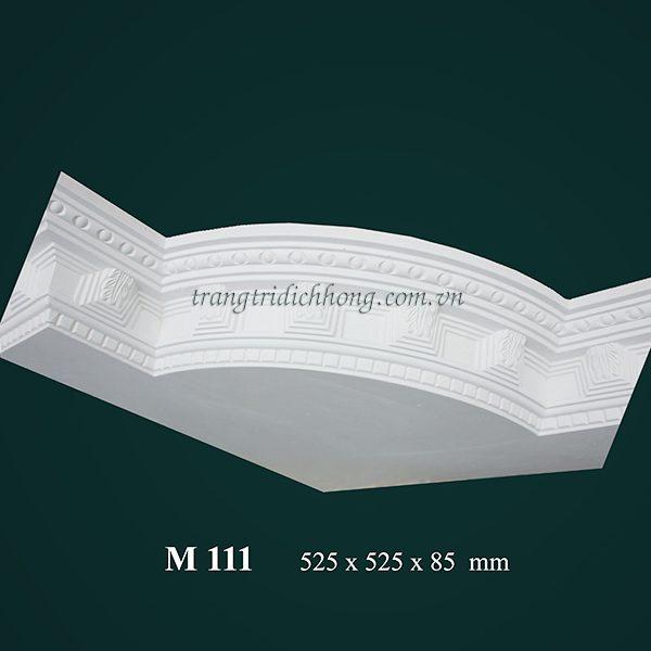 m-111jpgm-111