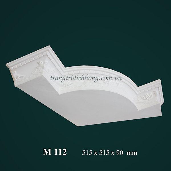 m-112jpgm-112