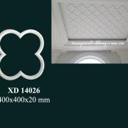 xd14026