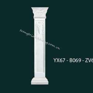 xy67b069zv67