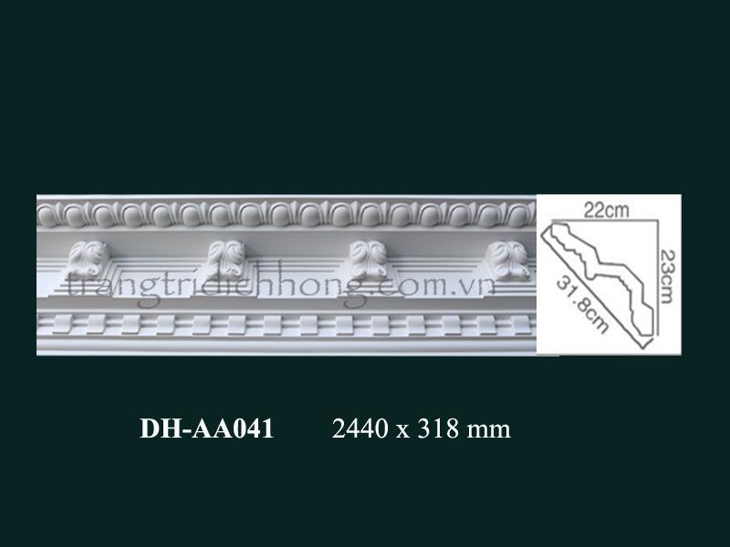 DH-AA041