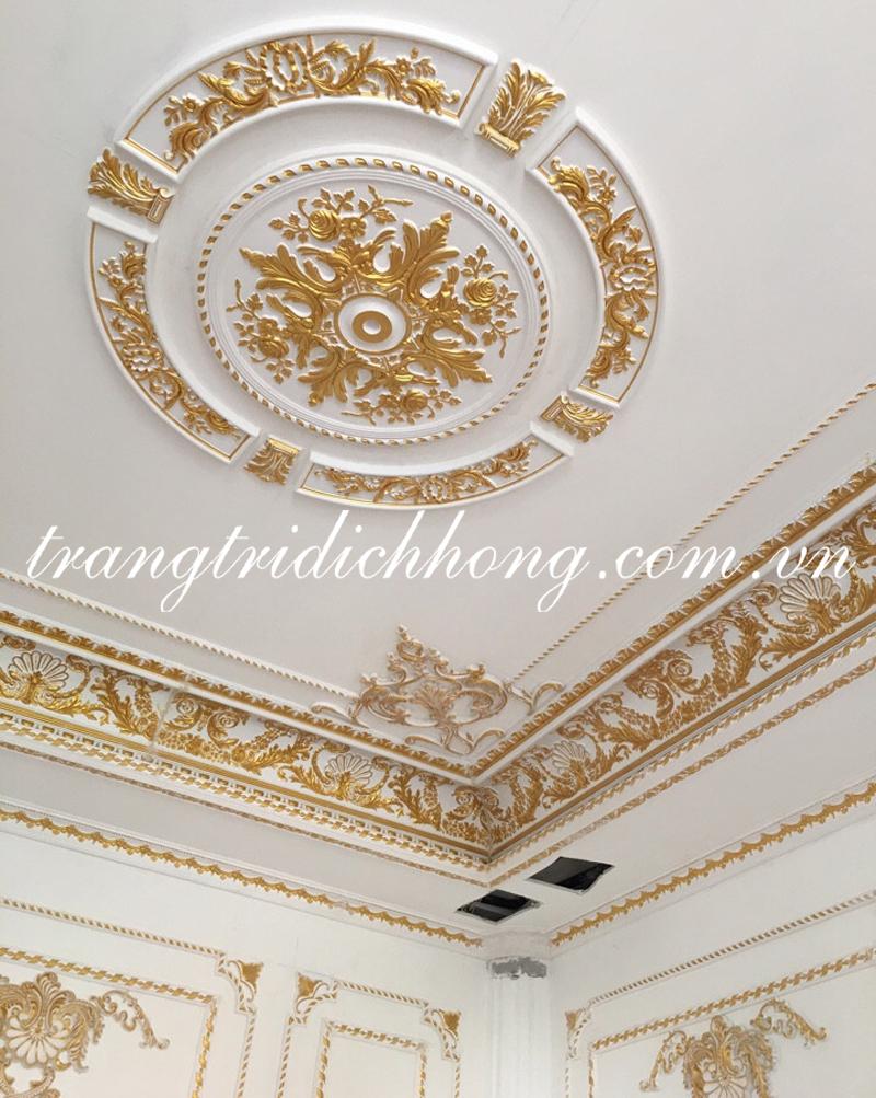 cong-trinh-nhu-vang