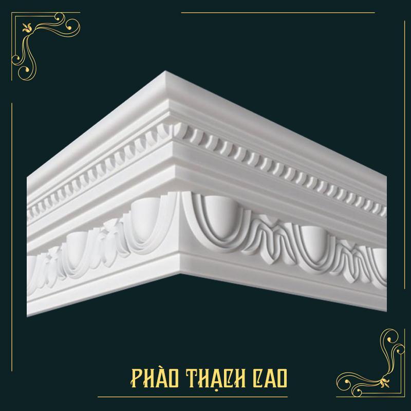phao-chi-dep