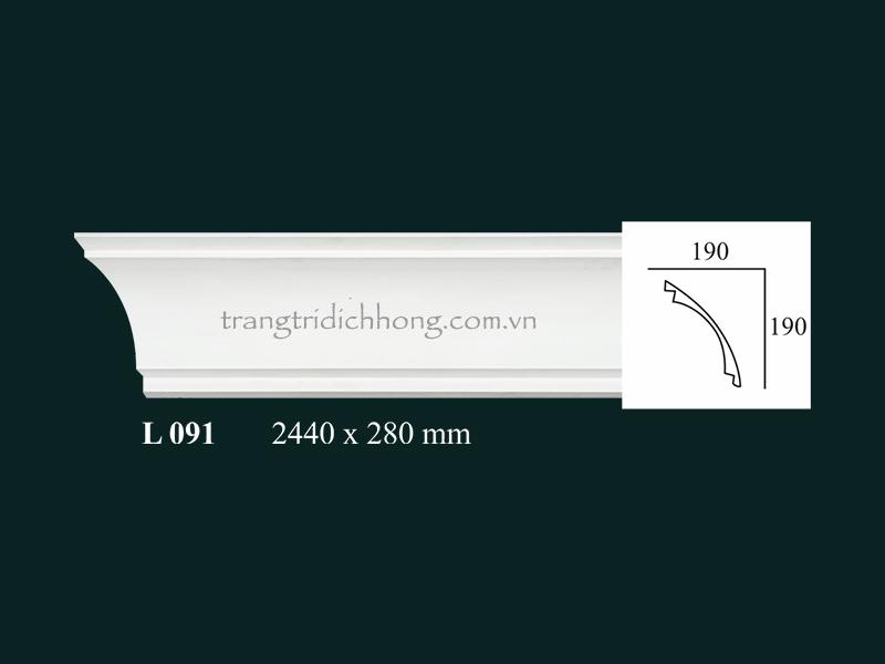 phao-thach-cao-l 091